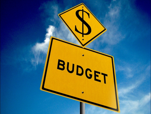 ISPOR released new budget impact guidelines in 2014