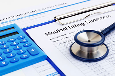 FY16 Outpatient Average Cost Data Available